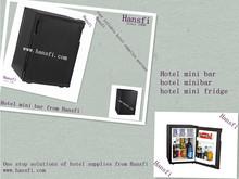 CB CE Rohs certified 40L frost free mini bar fridge for drinks