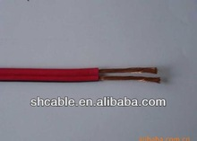 H05V-K(NYAF) PVC insulated flexible copper electric wire