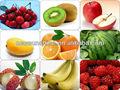 Regolatore di crescita vegetale cycocel, aba, 6-bis, brassinolide, b 9,4-cpa, ccc, cppu, da- 6, ga 3, IAA, iba, naa, chinetina, pix, pp333, tdz, triacontanol
