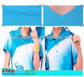 custom especializados grossistas de vôlei vôlei jersey uniforme de projetos