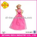 brinquedos para as crianças 2014 novo design venda quente brinquedosdeplástico fabricante para crianças e brinquedos dos doces para as crianças