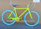 2014 new bike fixed gear bike raleigh bike for adults KB-700C-Z201
