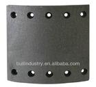 Brake Linings Manufacturer