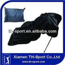 OEM Waterproof Golf bag accessories Rain Cover