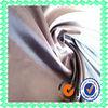 Jacquard Fabrics Lining Fabrics Nylon Taffeta Shaoxing Manufacturer Polyester Jacquard Lining Textile Fabric