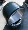 heavy duty auto parts lorry truck spare parts brake drum 3464230501