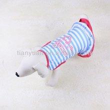 Free Shipping Pet Clothes Dog Summer Dress