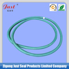 cheap different size dn100-3000 mm concrete pipe seal ring