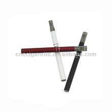 Health 9.2mm Electronic Cigarette 510 T Electric Cigarette