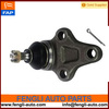 45700-60A00 for SUZUKI ESCUDO front ball joint