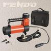 12v air compressor pumps