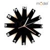 Cheap Plastic Wall Clocks/ China Product Wall Clocks/ Large Digital Wall Clocks