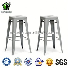 High quality promise bar chairs