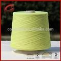 Grosso de lã cashmere fios 100 com lã de caxemira nm2/36