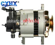 Car alternator for KIA frontier trucks 12V 60A 02121-9040 HX140