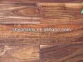 أرضيات خشب البلوط، لون خشب الساج، حرفة يدوية، ناعم الأسلاك، جودة عالية بأسعار معقولة.