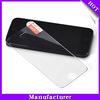 clear screen protector anti glare screen protector 9h tempered glass screen protector for iphone 5