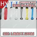 Hyropes rr0194 gris/color gris de equipo de pesca submarina lanzas de línea de pesca