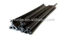 EPDM rubber sealing strip