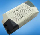 constant current 350ma triac dimmable led driver