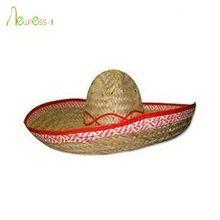 fashion natural dorfman pacific summer club mens straw hat skin ca hot selling