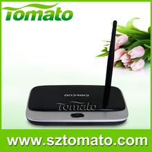 customize android tv box cs918 tv box quad core android smart tv converter box