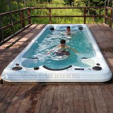 Promotion jacuzzi spa ext rieur achats en ligne de jacuzzi spa - Spa jacuzzi occasion ...