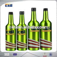 1000ml empty extra virgin olive oil bottle