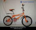 Hh-bx2005b 20 pouces. bmx freestyle street bike dubaï. marché de gros de la chine fournisseur