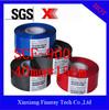 Fineray 40mm*150m SCF-900 hot stamp ink ribbon / Hot Foil Printing Tape/ date coding ribbon for code printing machine
