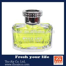 Air Freshener pure nicotine