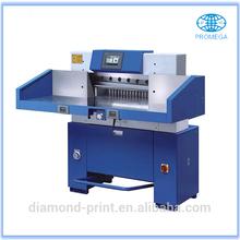 PR-67 Full Hydraulic Control Paper Cutter hydraulic paper guillotine hydraulic guillotine paper cutter hydraulic paper cutting m