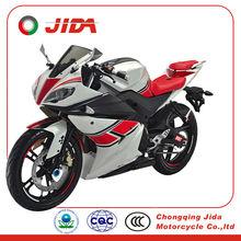 2013 250cc kawasaki style motorcycle with EEC JD250S-1