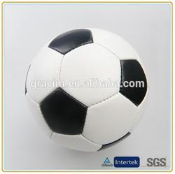 High quality PU mini footballs/soccer ball