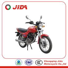 125cc/150cc street china motorbikes for sale JD150S-6