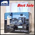3d impressora três- dimensional de impressora de alta- de precisão rápido fdm protótipo de máquina