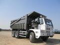 nueva venta caliente construcción camionesdevolteo usados para la venta para las ventas