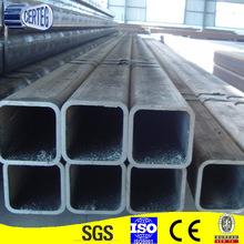 mild steel tube 888/galvanized Square Steel Tube