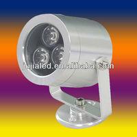 High Quality! 5W LED flood light,flood outdoor led light spots