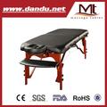Mt luban- vitae sofá da massagem dobrar sofá da massagem dobrar mesa de massagem