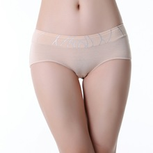 Promotion Hot Tight Slimming Ladies Nude Hipster Panties Little Girls In Panties