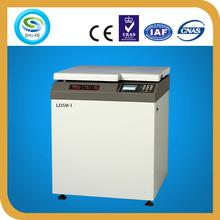 LD5M-I China Hot Sell Cheap Blood Separation Machine