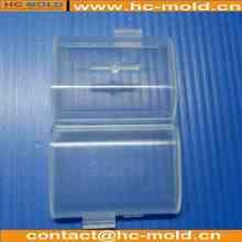 custom plastic mouldings autoparts custom chrome