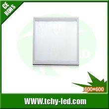 December promotion $36.8 4014 600*600 square reflecting light panel