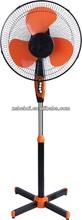 2014air cooler fan! 16 inch electric stand fan/pedestal fan