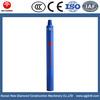 High Air Pressure Mining/Hard Rock Drilling DTH Hammer Cop44/DHD340