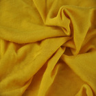"66"" wide 110g/sqm high density jersey knit lenzing100% viscose rayon fabric"