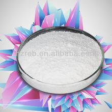 Great Price Chemical Alpha arbutin powderizing Alpha arbutin price list