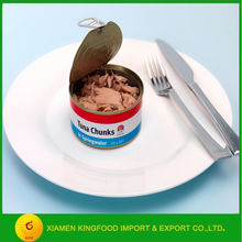 supply tuna bonito fish canned nutritious canned tuna thailand
