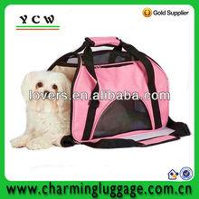 China manufacturer pet bag/vietnam pet shop bag